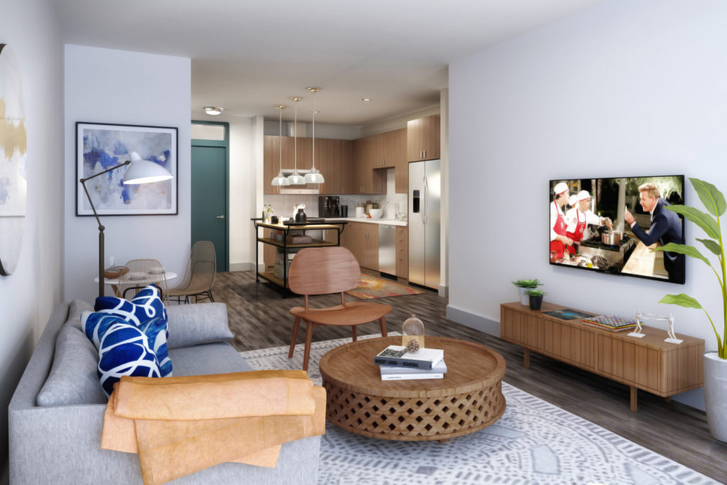 Exceptional When You Find Yourself Looking For A New Apartment, Especially In An Urban  Center Like Denver, You Can Find Yourself A Bit Spoiled For Choice.